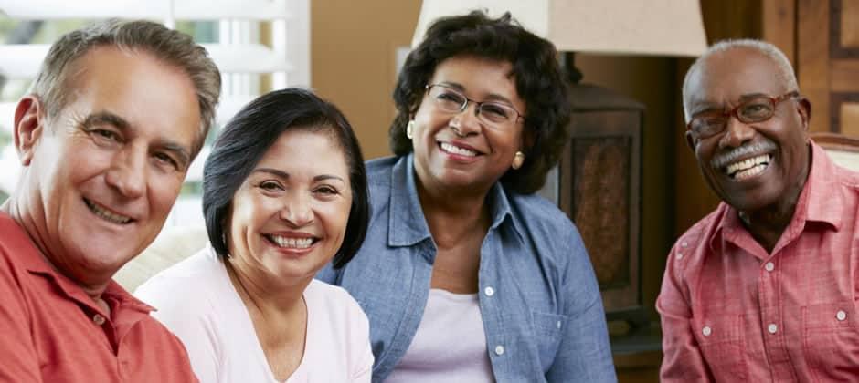 Retirement Planning & Loans