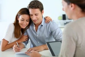 independent mortgage broker works for you