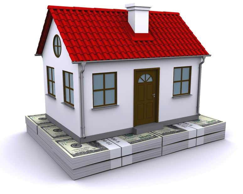 Borrowing from your 401k athena paquette Borrowing money to build a house