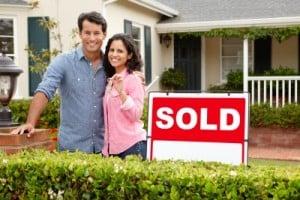 4 Loan Myths