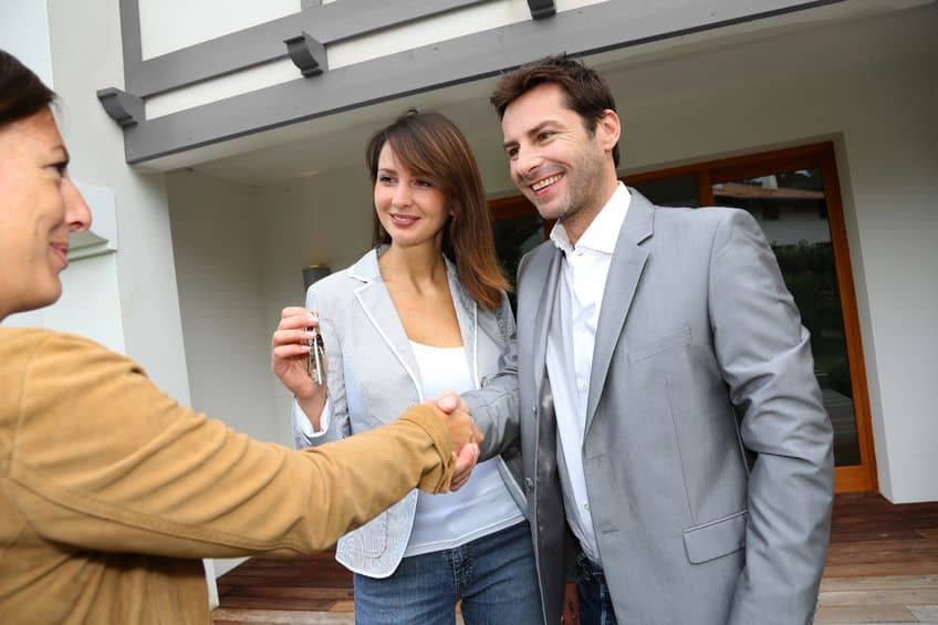 The Difference Between a Realtor and a Real Estate Agent