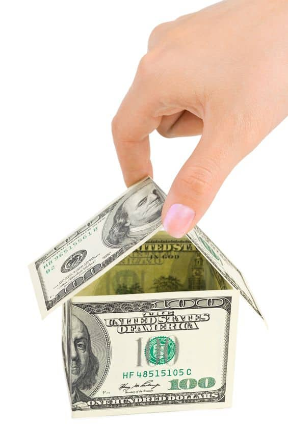 Can Get a Loan if You're on a Fixed Income?