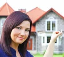 homeowner-is-happy