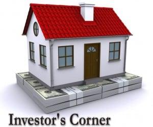 Investor's Corner