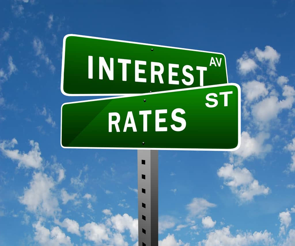 Mortgage Rates for 8.29.14