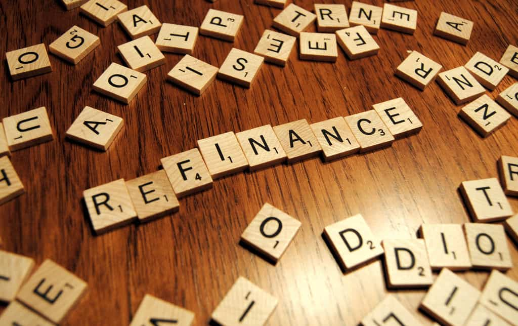 How You Can Refinance to Have a Home Worth Thousands!