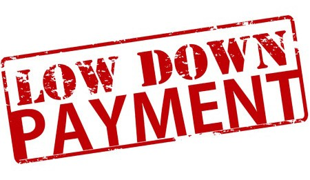 How Does a Homeowner to Get a Low Down Payment for Investment Property?
