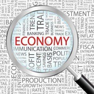 krista.economic.01272017
