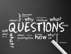 Realtor FAQs