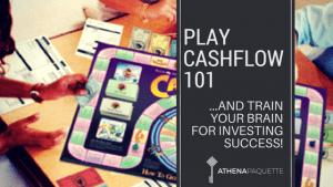 cashflowheadernew