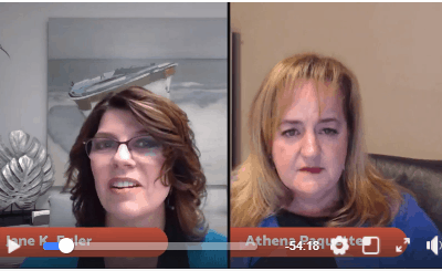 How to Protect Your Assets before during and after marriage, with Guest attorney Jane Euler