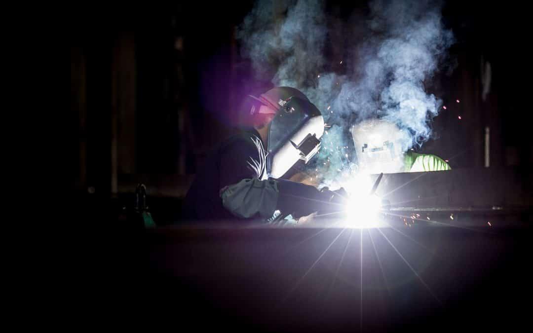 welding-1838986_1280