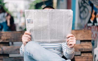Economic News This Week: Quiet News