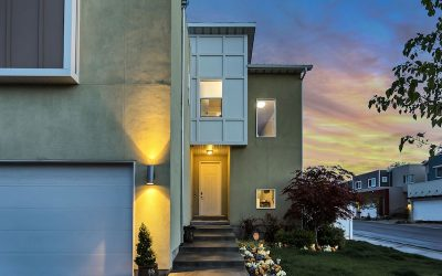 What is a Homeowners' Exemption