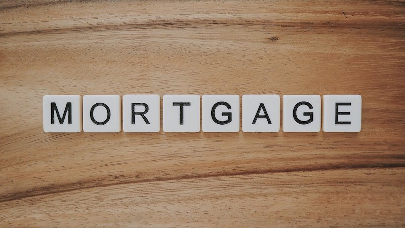 Do all mortgage lenders charge origination fees?
