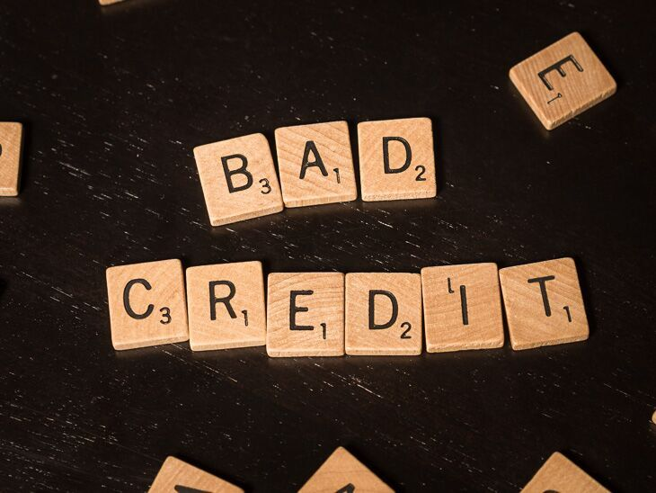How to Own A Home With A Bad Credit Score